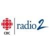 CBC Radio 2 FM 105.7