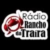 Rádio Rancho da Traíra