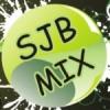 Web Rádio SJB Mix