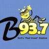 Radio KYNS 93.7 FM