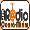 Web Rádio Ceará Mirim