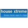 Rádio House Extreme