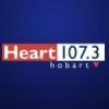 Radio Heart 107.3 FM