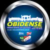 Rádio Web Obidense