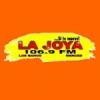 Radio KQLB 106.9 FM