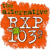 Radio KRXP 103.9 FM
