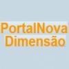 Rádio Nova Dimensão 92.9 FM