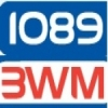 Radio 3WM 1089 AM