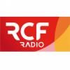 Radio RCF Saint Gabriel 93.6 FM