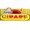 Rádio Cidade HD