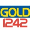 Radio Gold 1242 AM