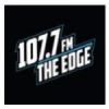 WFCS 107.7 FM