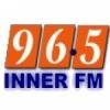 Radio Inner 96.5 FM
