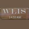 Radio WLIS 1420 AM