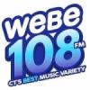 Radio WEBE 107.9 FM