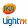 Radio Light 89.9 FM