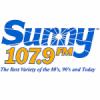 Radio WEAT 107.9 FM