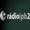 Rádio IPB 2