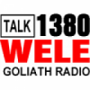 Radio WELE 1380 AM