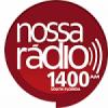 Radio WFLL 1400 AM