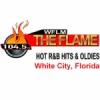 Radio WFLM 104.5 FM