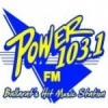 Radio Power 103.1 FM