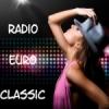 Rádio Euro Classic