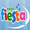 Radio Fiesta 92.5 FM