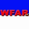 WFAR 98.1 FM Familia