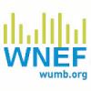 Radio WNEF 91.7 FM