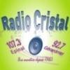 Cristal 107.3 FM