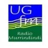 Radio UGFM 106.9 FM