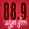 WYN 88.9 FM