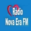 Rádio Nova Era 104.9 FM