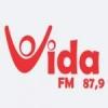 Rádio FM Vida 87.9