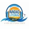 Rádio Litoral 1110 AM