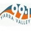 Radio Yarra Valley 99.1 FM