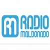 Radio Maldonado 1560 AM