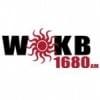 Radio WOKB 1680 AM