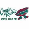 Radio WOYS 100.5 FM
