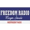 Radio Freedom 99.5 FM