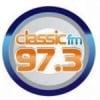 Radio Classic 97.3 FM