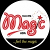 Radio Magic Aba 102.9 FM