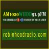 Radio WHDD 91.9 FM 1020 AM