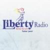 Radio Liberty 91.7 FM