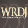 Radio WRDJ-LP 93.5 FM