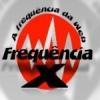 Rádio Frequência X