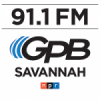 Radio WABR 91.1 FM