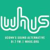 Radio WHUS 91.7 FM