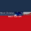 Radio WDCY 1520 AM